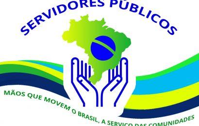 Projeto Pandemia FESSPMESP - Servidores Públicos: Mãos que movem o Brasil, a serviço das comunidades