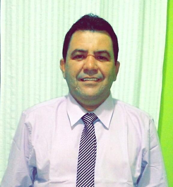 FESSPMESP entrega Certidão Sindical para o sindicato dos servidores municipais de Piratininga